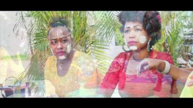 DouniaClip: Cheik Mc - Rumbou kali Nyama