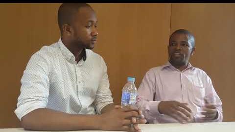 Comorimpacte: organise sa première journée d'orientation et d'intégration en France